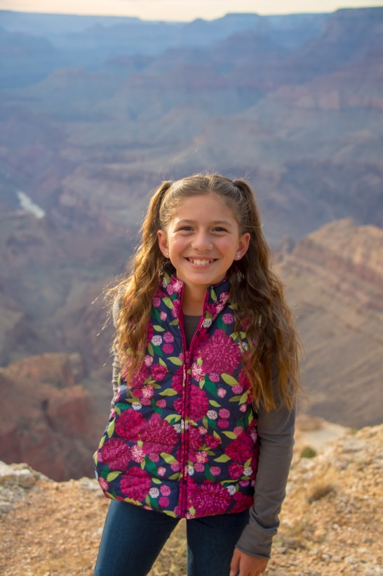 9.26.17 Family Portraits at Grand Canyon South Rim Terri Attridge-123