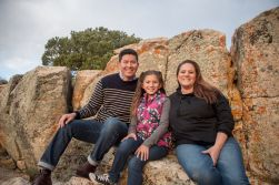9.26.17 Family Portraits at Grand Canyon South Rim Terri Attridge-50