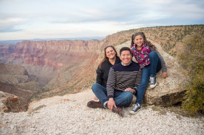 9.26.17 Family Portraits at Grand Canyon South Rim Terri Attridge-58