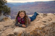 9.26.17 Family Portraits at Grand Canyon South Rim Terri Attridge-85