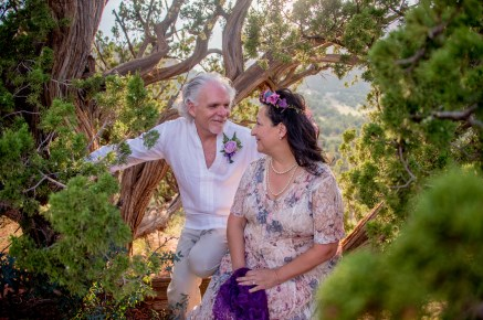9.4.17 Mark and Gloria Sedona Wedding Terri Attridge-41