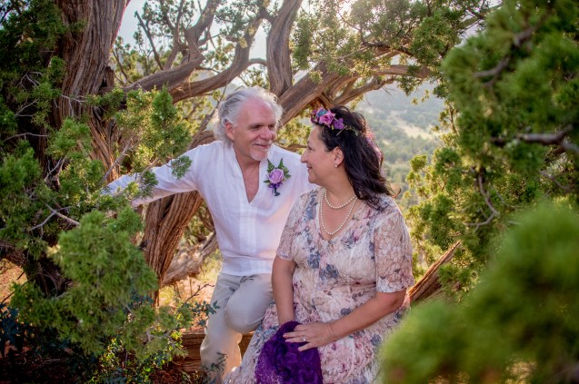 9.4.17 Mark and Gloria Sedona Wedding Terri Attridge-41