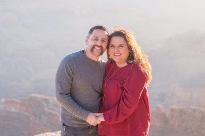 10.16.17 Family Portraits at Hopi Point Grand Canyon South Rim photography by Terri Attridge-27