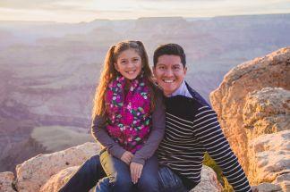 9.26.17 Family Portraits Grand Canyon South Rim 64e Photography by Terri-111