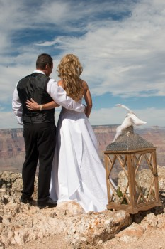 10.14.16 Dana and Darin Wedding at Lipan Point-7817