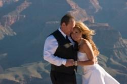 10.15.16 Dana and Darin Wedding at Lipan Point-8151