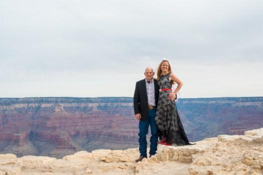 3.11.15 Grandeur Wedding Leah and Bubba Terri Attridge-0915