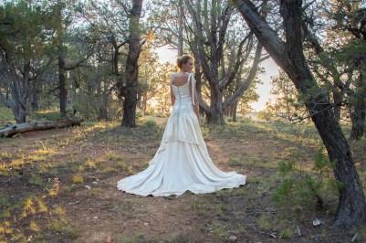 6.20.17 Sienna and Nat Shoshone Point Grand Canyon South Rim Wedding Event Terri Attridge (132 of 211)