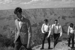 6.20.17 Sienna and Nat Shoshone Point Grand Canyon South Rim Wedding Event Terri Attridge (170 of 187)