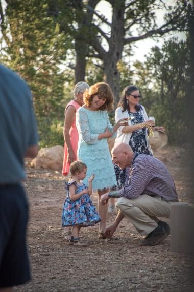 6.20.17 Sienna and Nat Shoshone Point Grand Canyon South Rim Wedding Event Terri Attridge (185 of 211)