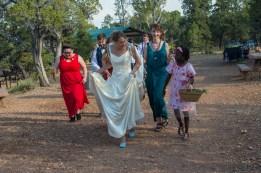 6.20.17 Sienna and Nat Shoshone Point Grand Canyon South Rim Wedding Event Terri Attridge (28 of 187)