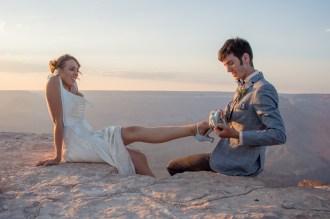 6.20.17 Sienna and Nat Shoshone Point Grand Canyon South Rim Wedding Event Terri Attridge (78 of 211)