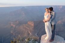 6.20.17 Sienna and Nat Shoshone Point Grand Canyon South Rim Wedding Event Terri Attridge (99 of 211)