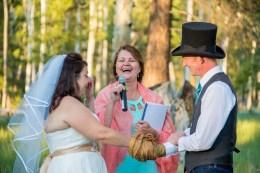 6.29.17 Final Miriam and Chris Flagstaff Nordic Center Wedding Flagstaff Arizona Terri Attridge-294