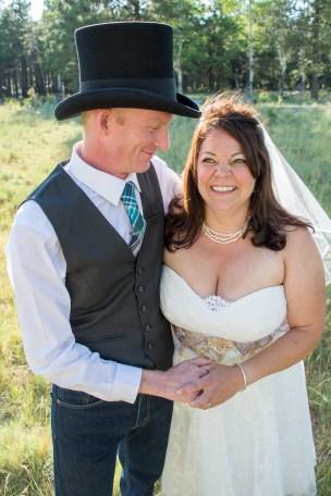 6.29.17 Final Miriam and Chris Flagstaff Nordic Center Wedding Flagstaff Arizona Terri Attridge-546