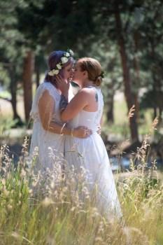 8.20.16 Coley and Jess Dever Colorado Terri Attridge-8523