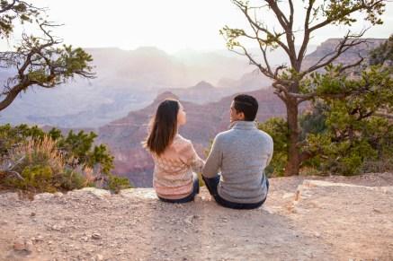 Couples Photography Arizona