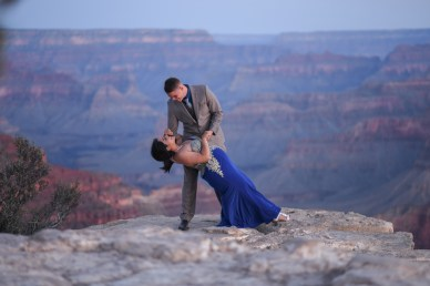 4.5.17 MR Grand Canyon Arizona Maternity and Family Photography Photos by Terri Attridge-94