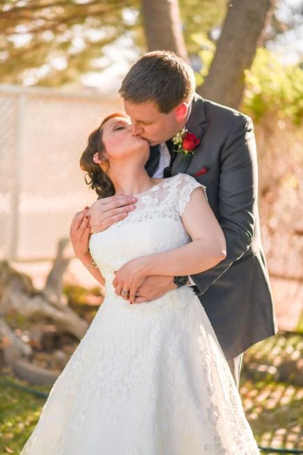 Wedding shot test-15