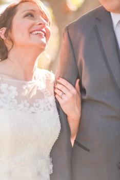 Wedding Photography - Arizona
