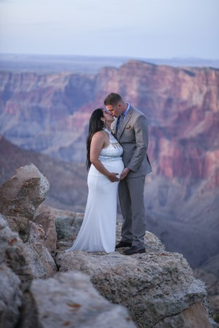 4.5.17 Grand Canyon Arizona Maternity and Family Photography Photos by Terri Attridge-151