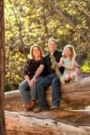 5.15.18 Sarah Patrick and Isabella Grand Canyon Asoen Grove-50