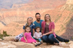5.9.18 Family Portraits on Hermit Road Grand Canyon photography by Terri Attridge-108