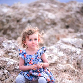 6.15.18 Sienna Nat Juniper and Baby Maternity and family photos at Lipan Point Photography by Terri Attridge-35