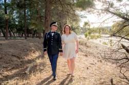 3.30.18 HR Sarah and Patrick Wedding-145