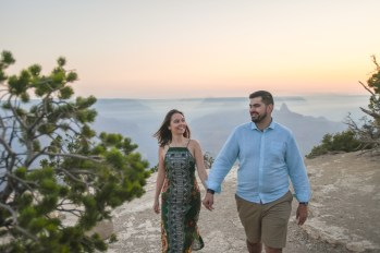 8.11.18 Julia and Mario Sunset and Sunrise Engagement photos photography by Terri Attridge-225