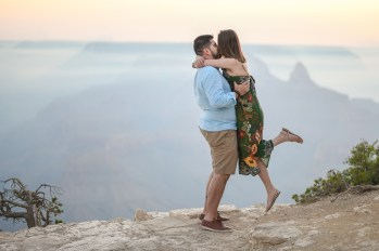 8.11.18 Julia and Mario Sunset and Sunrise Engagement photos photography by Terri Attridge-262