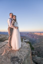 9.14.18 LR Wedding Photos at Lipsn Point Photography by Terri Attridge-151