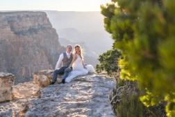 9.14.18 LR Wedding Photos at Lipsn Point Photography by Terri Attridge-215