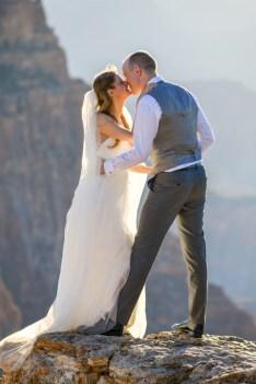9.14.18 LR Wedding Photos at Lipsn Point Photography by Terri Attridge-245