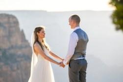 9.14.18 LR Wedding Photos at Lipsn Point Photography by Terri Attridge-249
