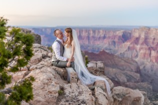 9.14.18 LR Wedding Photos at Lipsn Point Photography by Terri Attridge-42