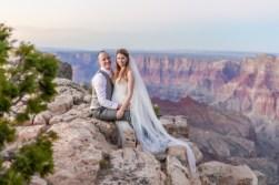 9.14.18 LR Wedding Photos at Lipsn Point Photography by Terri Attridge-45