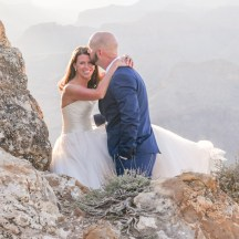 9.15.18 Wedding at Lipan Point Photography by Terri Attridge-282