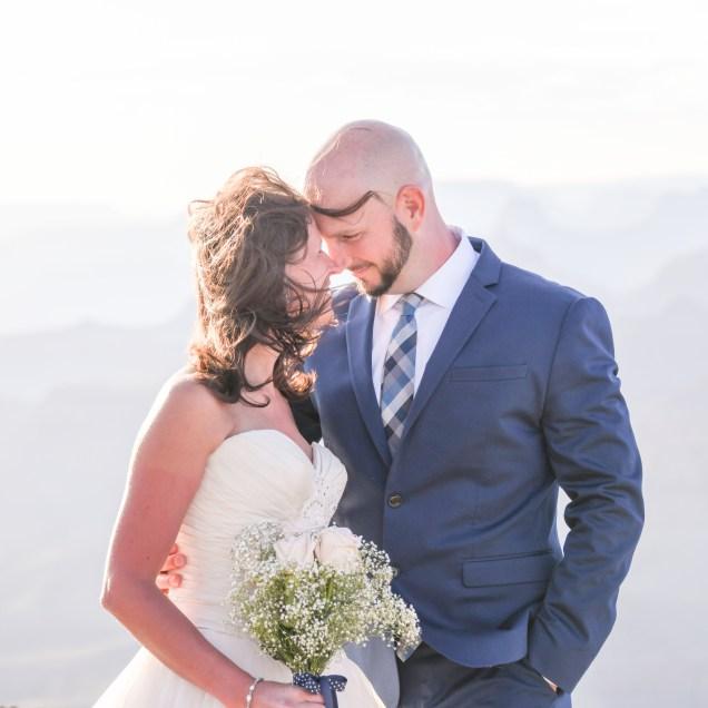 9.15.18 Wedding at Lipan Point Photography by Terri Attridge-296