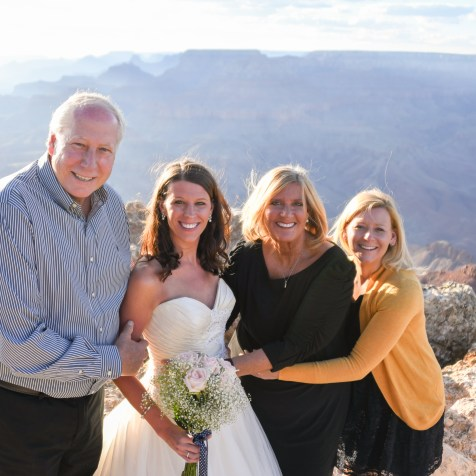 9.15.18 Wedding at Lipan Point Photography by Terri Attridge-355
