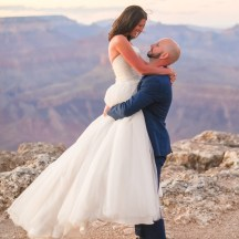 9.15.18 Wedding at Lipan Point Photography by Terri Attridge-56