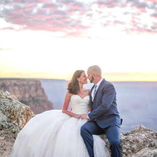 9.15.18 Wedding at Lipan Point Photography by Terri Attridge-92
