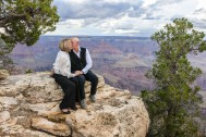 9.4.18 Karen and Jerry Wedding at Grand Canyon photography by Terri-129
