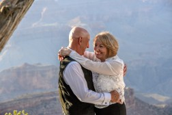 9.4.18 Karen and Jerry Wedding at Grand Canyon photography by Terri-16