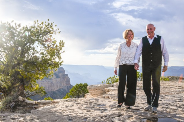 9.4.18 Karen and Jerry Wedding at Grand Canyon photography by Terri-55