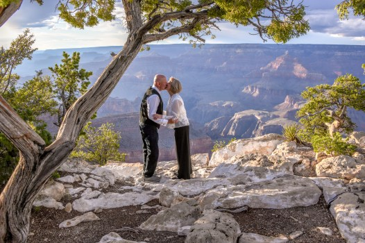 9.4.18 MR Karen and Jerry Wedding at Grand Canyon photography by Terri-27