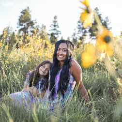 Portrait Photos Arizona