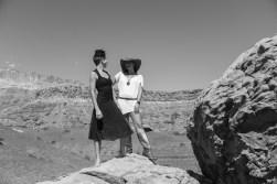 9.22.18 MRAmazing Day with Kim and Rachel photography by Terri Attridge-533