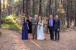 9.29.18 FINAL MR Lizzy and Ryan Flagstaff Arboretum Photography by Terri Attridge 2-1218