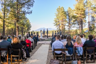 9.29.18 FINAL MR Lizzy and Ryan Flagstaff Arboretum Photography by Terri Attridge 2-1387